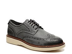 Sperry Top-Sider Gold Cup Wingtip Oxford