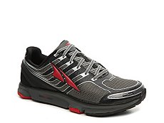 Altra Provision 2.5 Performance Running Shoe - Mens