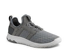 Teva Arrowood Swift Sneaker