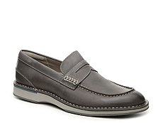 Sperry Top-Sider Gold Cup Norfolk Penny Loafer