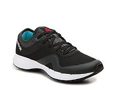 Reebok DMX Max Supreme Walking Shoe - Mens