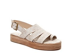 Matisse Holland Sandal