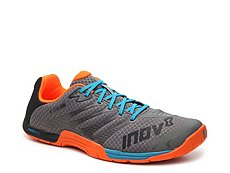 Inov-8 F-Lite 235 Training Shoe - Mens