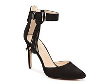 Nine West Ever After Pump