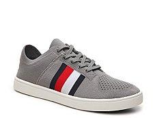 Tommy Hilfiger Archer 2 Sneaker