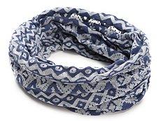 Capelli Tribal Print Head Wrap