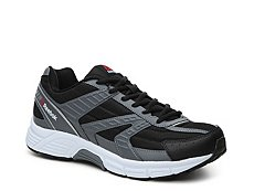 Reebok Cruiser Running Shoe - Mens