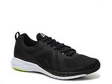 Reebok ZPrint 2.0 Lightweight Running Shoe - Mens