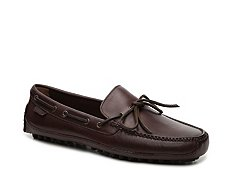 Cole Haan Grant Canoe Camp Loafer