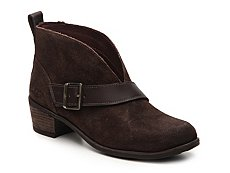 UGG Wright Bootie