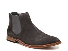 Kenneth Cole Reaction Prove N Step Boot