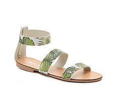 Matisse Nikita Flat Sandal