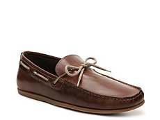 Red Tape Sandy Boat Shoe