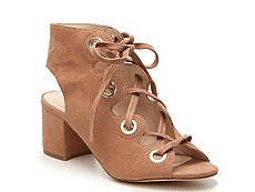 Nine West Gaines Sandal