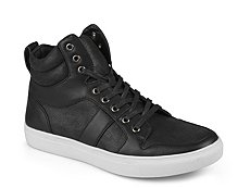 Vance Co. Jarius Mid-Top Sneaker