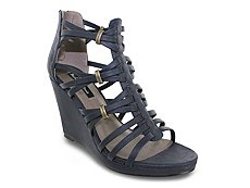 Michael Antonio Answer Wedge Sandal