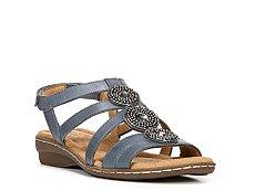 Gladiator Sandals Women S Shoes Dsw Com