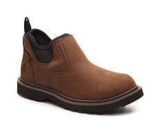 Carhartt Romeo Work Boot