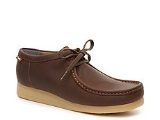 Clarks Stinson Oxford