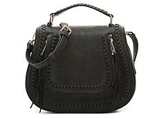 Urban Expressions Chloe Crossbody Bag