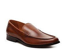 Kenneth Cole Bright Idea Loafer
