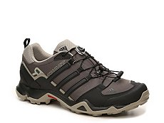 adidas Terrex Swift Trail Shoe