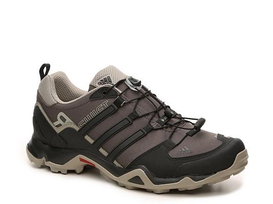 adidas Terrex Swift Trail Shoe