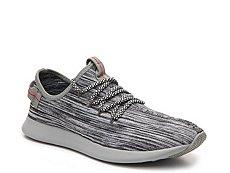 Steve Madden Baldwin Sneaker