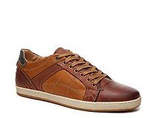 Steve Madden Burst Sneaker