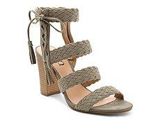 XOXO Binnie Sandal