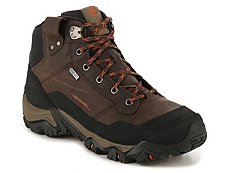 Merrell Polarand Rove Snow Boot