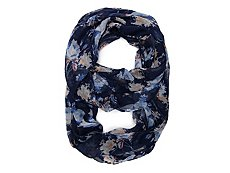 Cejon Accessories Fresh Pick Infinity Scarf