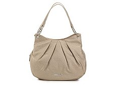 Nine West Brook-Lyn Shoulder Bag