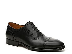 Vince Camuto Benli Oxford
