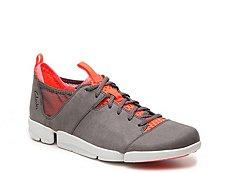 Clarks Tri Active Sneaker