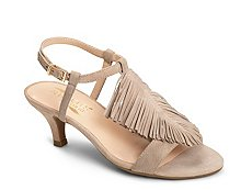 Aerosoles Charade Sandal