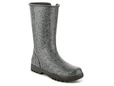 Sperry Top-Sider Nellie Swirl Rain Boot