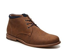 Call It Spring Stalle Chukka Boot