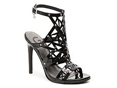 G by GUESS Hotnezz Sandal