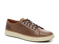 Sperry Top-Sider Clipper Sneaker