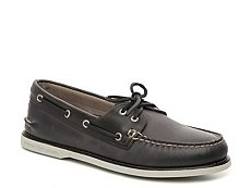 Sperry Top-Sider A/O 2 Eye Boat Shoe