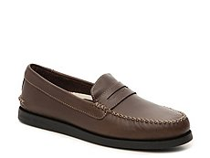 Sperry Top-Sider A/O Penny Loafer