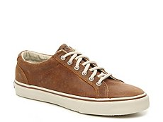 Sperry Top-Sider Striper Sneaker