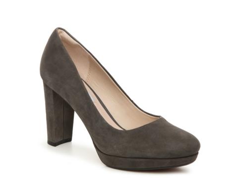 Platform Heels & Pumps Womens Shoes | DSW.com