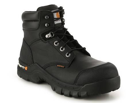 Boots Men's Shoes   DSW.com