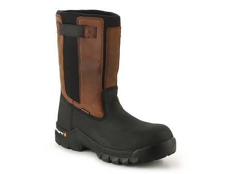 Wide Width Men's Shoes | DSW.com