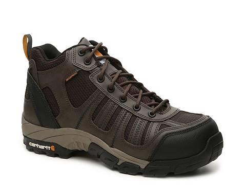 Work & Safety Men's Shoes | DSW.com