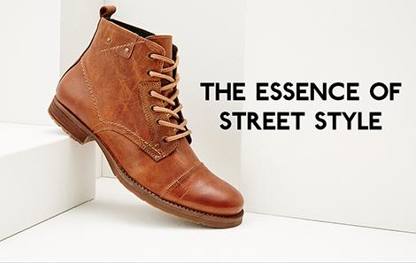 מבצעי חיסול ברשת DSW על מגוון דגמי נעליים