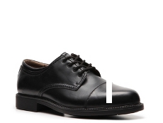 Dockers Gordon Cap Toe Oxford