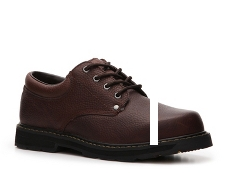 Dr. Scholls Harrington Work Oxford